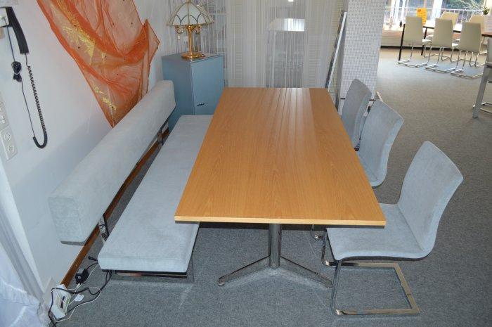 wohnen m bel leu gmbh. Black Bedroom Furniture Sets. Home Design Ideas