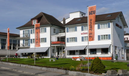 Möbel Spielwaren Beromünster Hochdorf Luzern Möbel Leu Gmbh